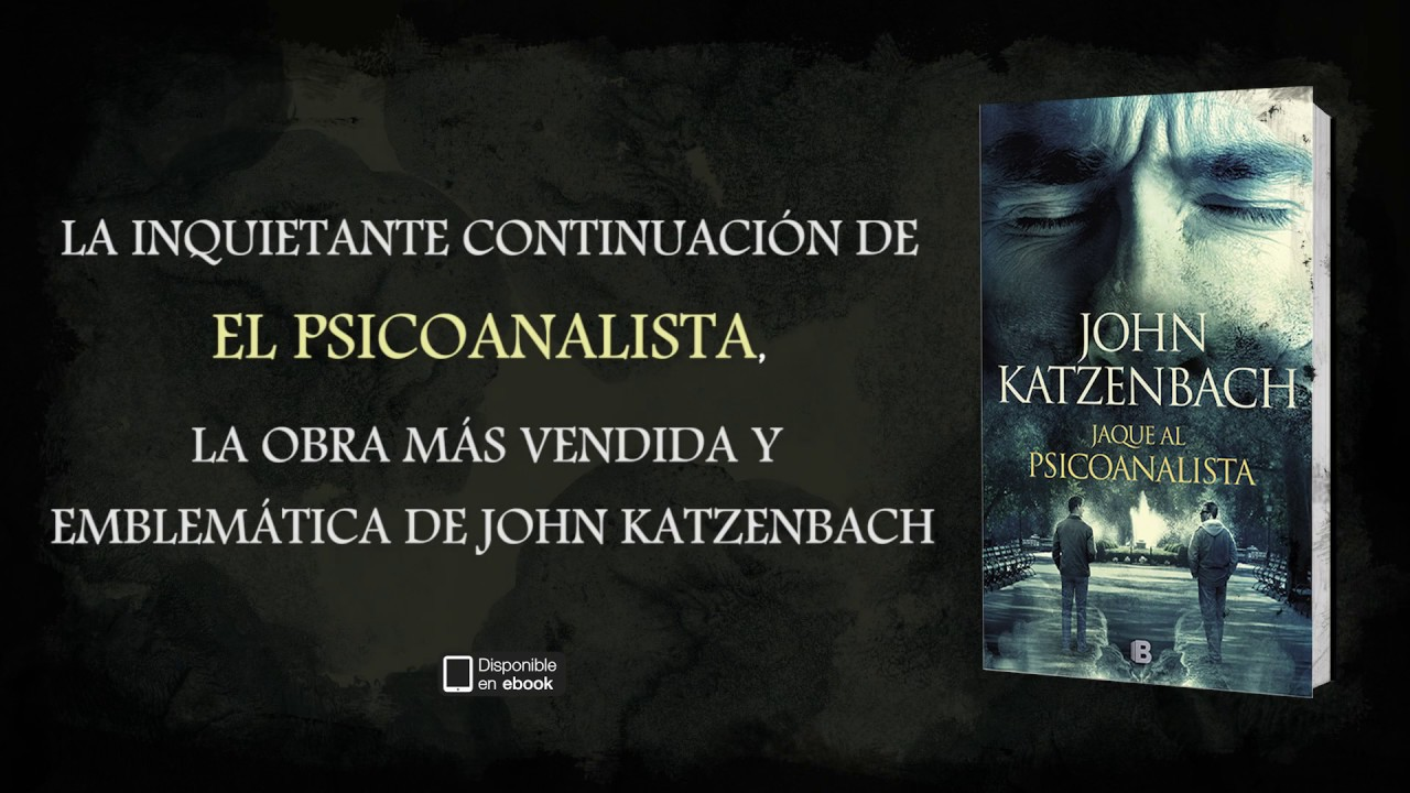 jaque al psicoanalista pdf download